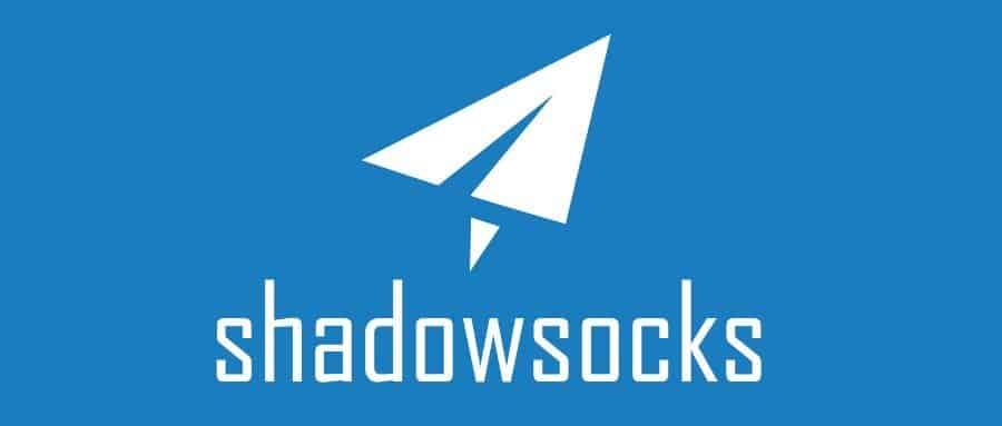 Shadowsocks(SSR)机场下载安装教程